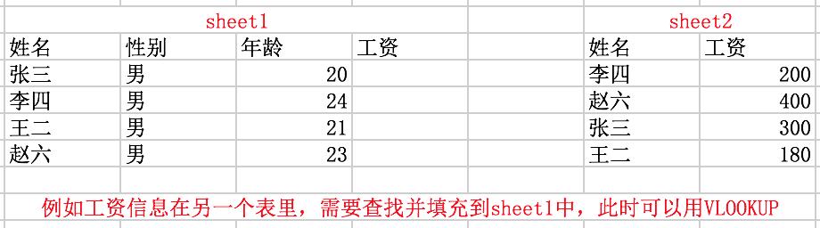 屏幕快照 2016-10-15 22.18.41.png